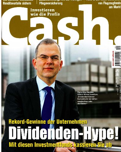 Tim_Taxis_in_Cash_das_Finanzmagazin
