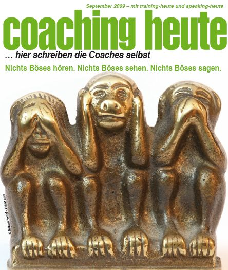 Fachartikel_in:_Coaching_heute_Dr._Gierke
