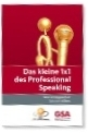 German_Speaker_Association_Professional_Speaking