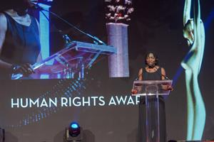 auma-obama-dankesrede-human-rights-award-2015