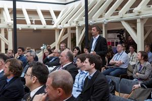 chemmedia-knowledgeworker-days-2013-vortraege