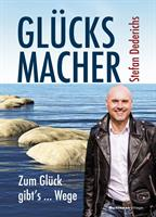 cover-gluecksmacher