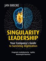 cover-singularity-leadership-engl