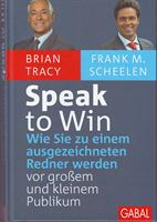 cover-speaktowin-300dpi.jpg