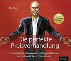 coverabbildung-audio-book_1