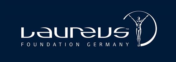 Laureus Sport for Good Stiftung