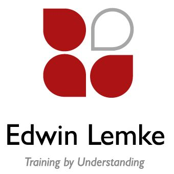 Edwin Lemke Training by Understanding