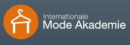 Internationale-Mode-Akademie