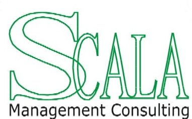 scala-management-consulting