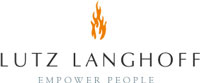 Lutz-Langhoff-Empower-People