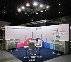 messestand-chemmedia
