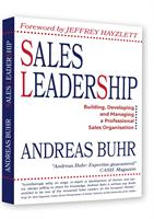 sales-leadership-3d-neu