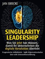 singularity-leadership-cover