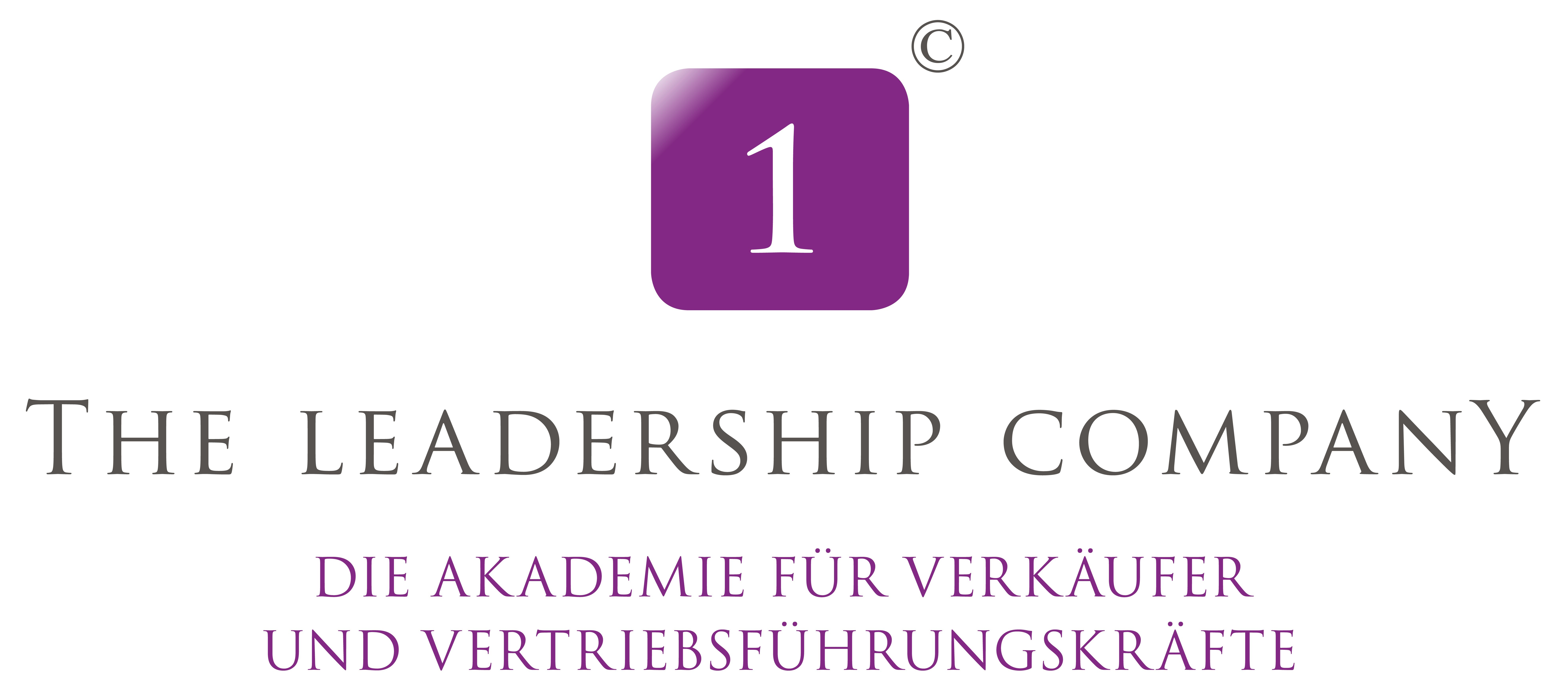 leadership-company
